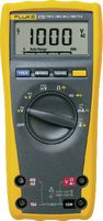 FLUKE Digital-Multimeter True RMS 175 - brwtools.ch