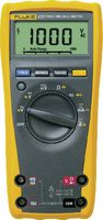 FLUKE Digital-Multimeter True RMS 177 - brwtools.ch