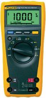 FLUKE Digital-Multimeter 179 - brwtools.ch