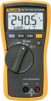 FLUKE Digital-Multimeter 113 - brwtools.ch