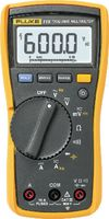 FLUKE Digital-Multimeter 115 - brwtools.ch