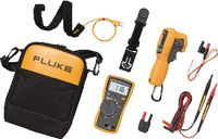 FLUKE Digital-Multimeter-Kit 116/62MAX+ Kit - brwtools.ch