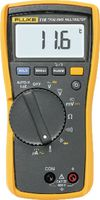 FLUKE Digital-Multimeter 116 - brwtools.ch