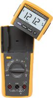 FLUKE Digital-Multimeter 233 - brwtools.ch