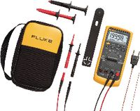FLUKE Digital-Multimeter 87 V - brwtools.ch