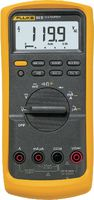 FLUKE Digital-Multimeter True RMS 83-V/EUR - brwtools.ch