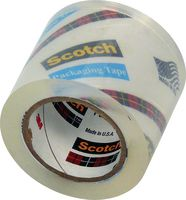 SCOTCH Verpackungsband Scotch 50x20 - brwtools.ch