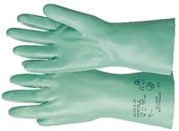 KCL Nitril-Handschuhe Tricotril K 836 10 - brwtools.ch