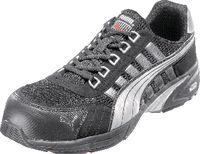 d7166cd504d3f Chaussures de sécurité S1P