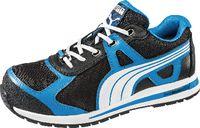 Sécurité S1p Chaussures De Chaussures De qwOt6P