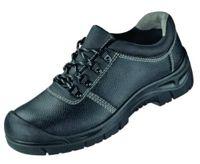 magasin en ligne beaucoup de styles 100% de haute qualité Chaussures de sécurité S3 & S4