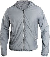 CLIQUE Jacke  Hardy Reflective 020964 reflective S - brwtools.ch