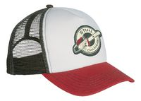 STIHL Trucker Cap  CONTRA one size - brwtools.ch