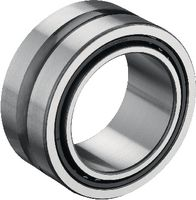 SKF Nadellager mit Innenring NA 4901.2RS   12x24x14 - brwtools.ch